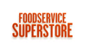 Foodservice Superstore