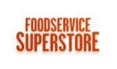 Foodservice Superstore