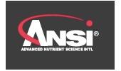ANSI Nutrition