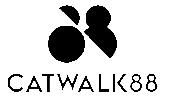 Catwalk88