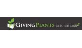 GivingPlants