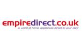 Empire Direct