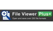 File Viewer Plus