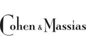 Cohen & Massias