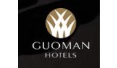 Guoman Hotels