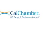 CalChamber