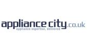 Appliance City