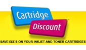Cartridge Discount