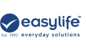 Easy Life Group