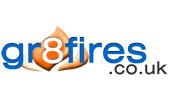 GR8 Fires