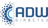 ADW Diabetes