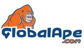 Global Ape