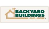 Backyard Bulidings