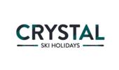 Crystal Ski