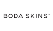 Boda Skins