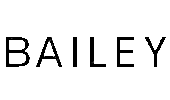 Bailey44