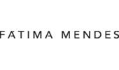 Fatima Mendes