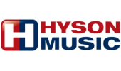 Hyson Music