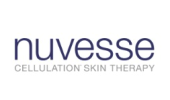 Nuvess Cellulation Skin Therapy