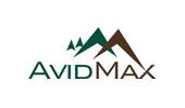 AvidMax