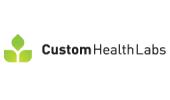 Custom Health Labs