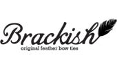 Brackish Bowties