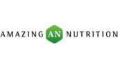 Amazing Nutrition