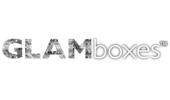 GLAMboxes