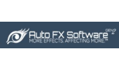 Auto FX Software
