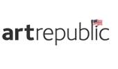 ArtRepublic