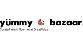 Yummy Bazaar