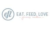 Eat Feed Love