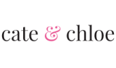 Cate & Chloe VIP