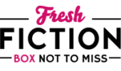 Fresh Fiction Box