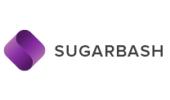 SugarBash