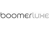 Boomerluxe