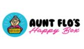 Aunt Flo's Happy Box