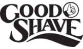 Goodshave
