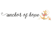 Anchor of Hope Box