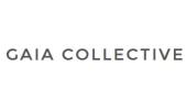 Gaia Collective