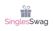 SinglesSwag
