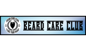 Beard Care Club