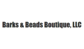 Barks & Beads Boutique