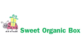 Sweet Organic Box