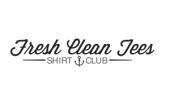 FreshCleanTees