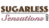 Sugarless Sensations Box
