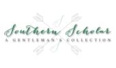 Southern Scholar