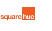 SquareHue