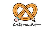 Art Snacks