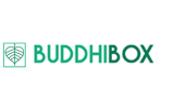 BuddhiBox